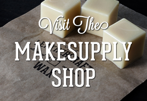 Visit the Makesupply Shop!