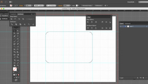 Design Leather Templates Adobe Illustrator