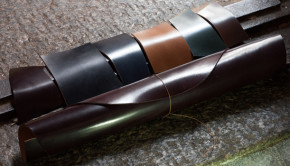 Buy Shell Cordovan - Italian Shell Review