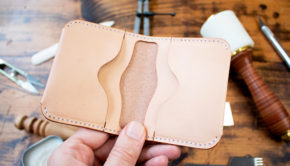 make-a-leather-card-holder-free-pattern